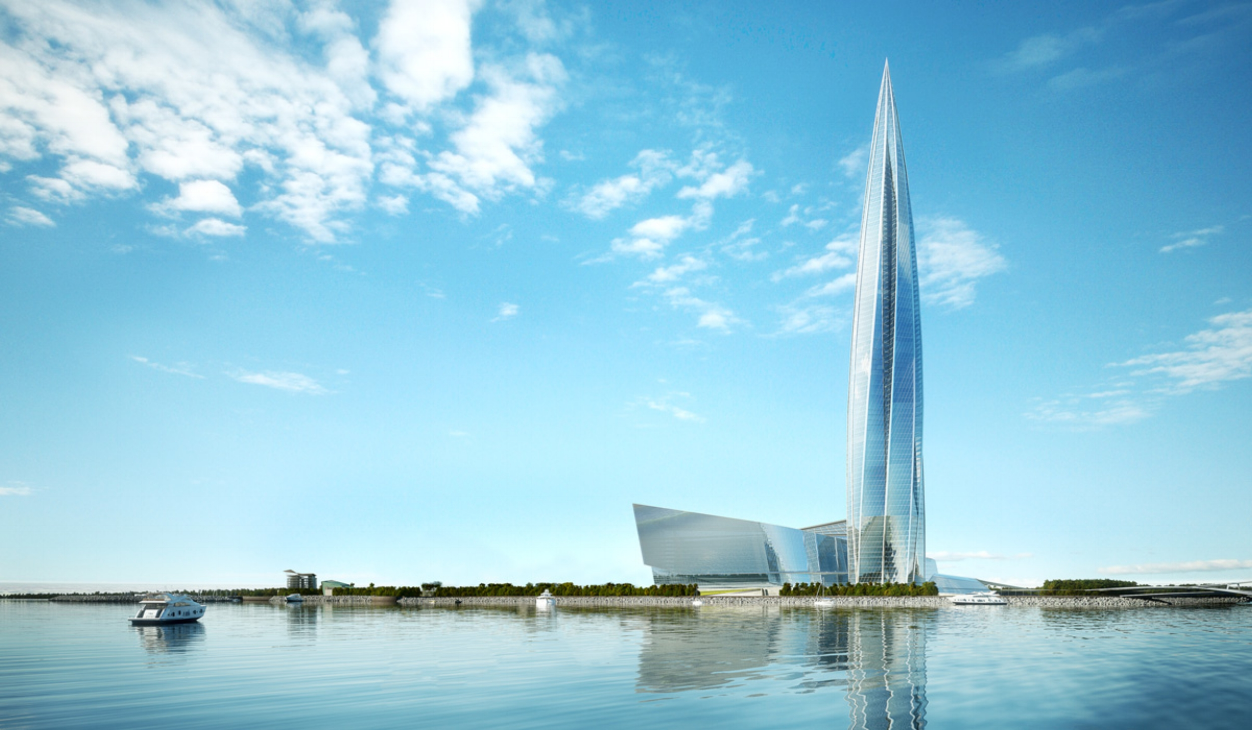 Lakhta Tower.jpg