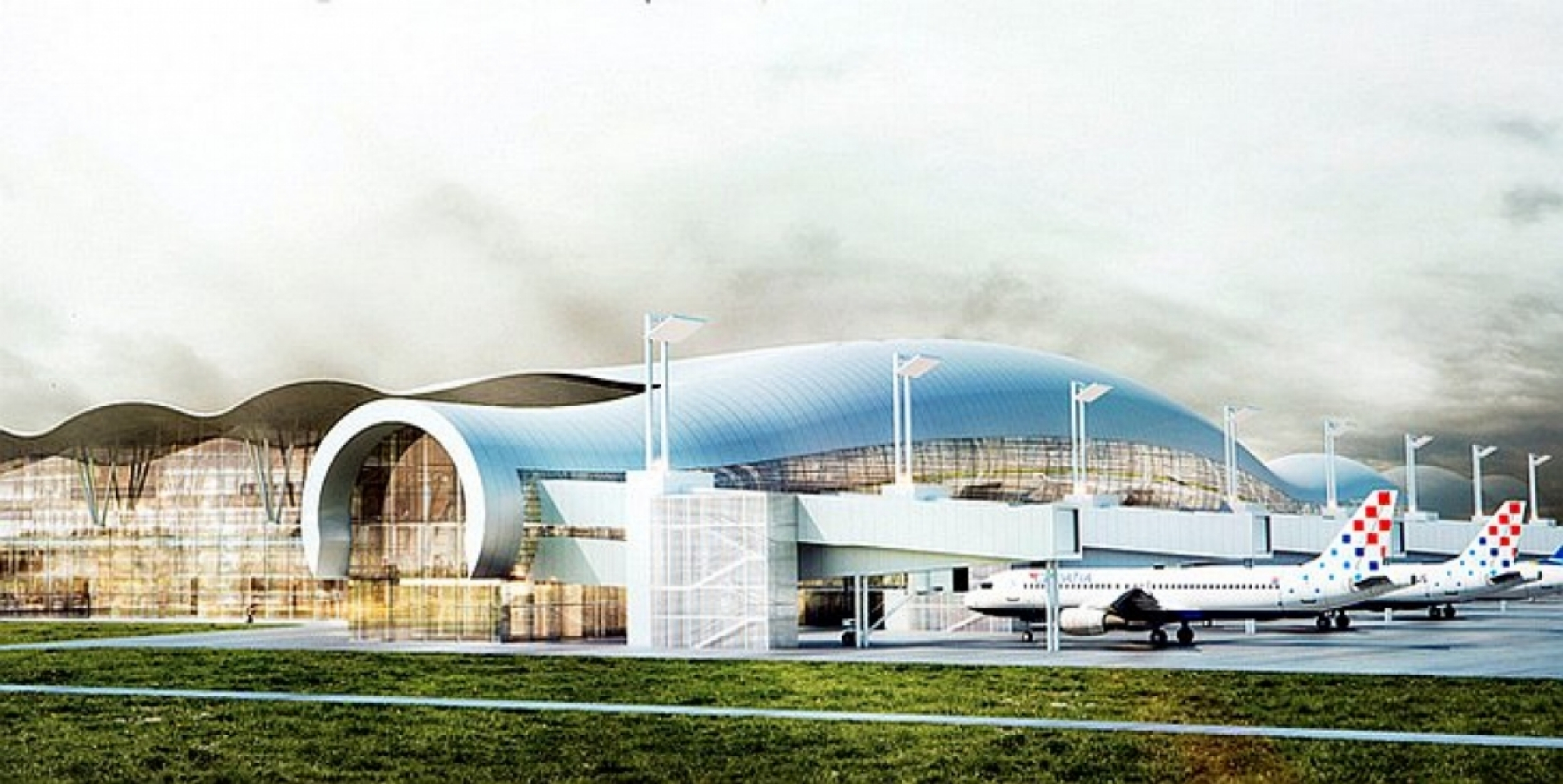Zagreb Airport.jpg