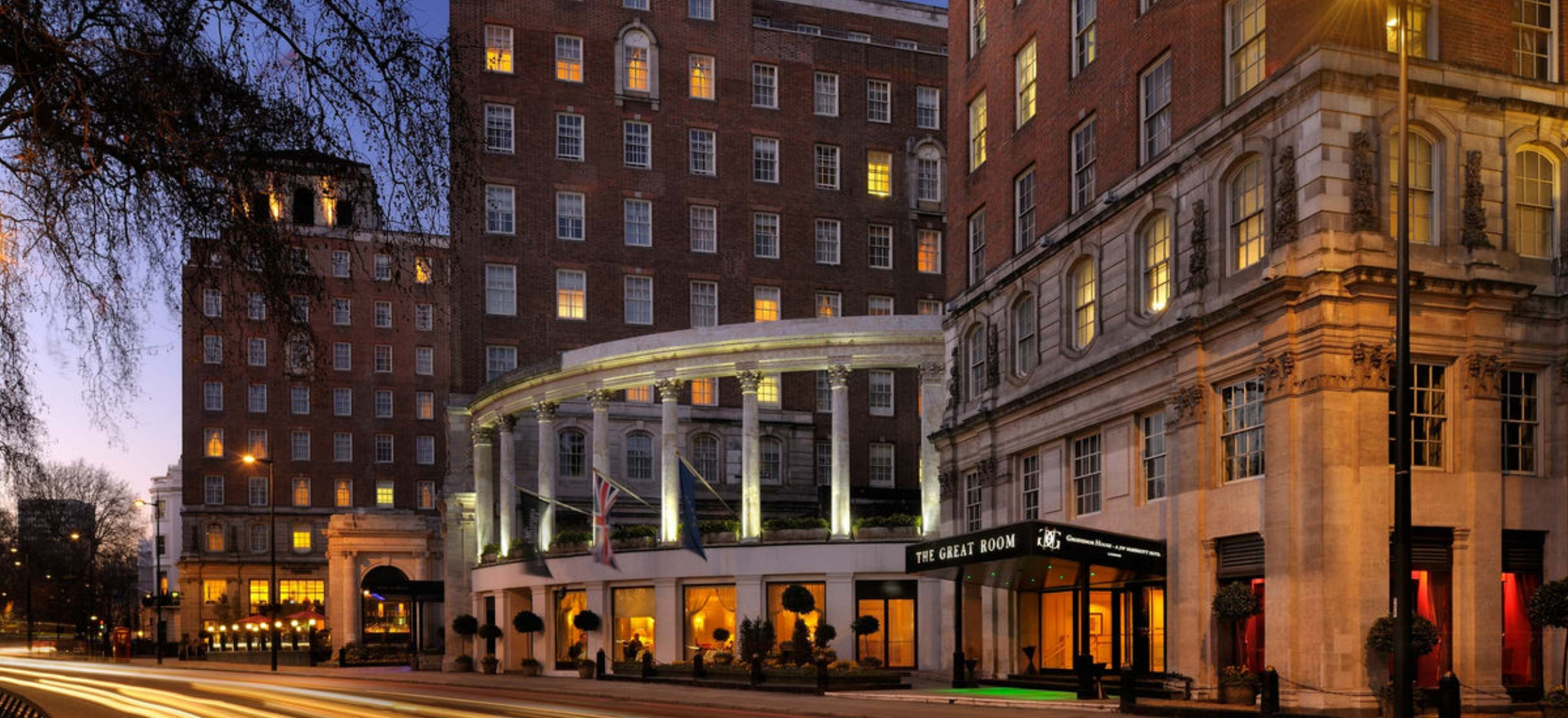 Grosvenor House.jpg