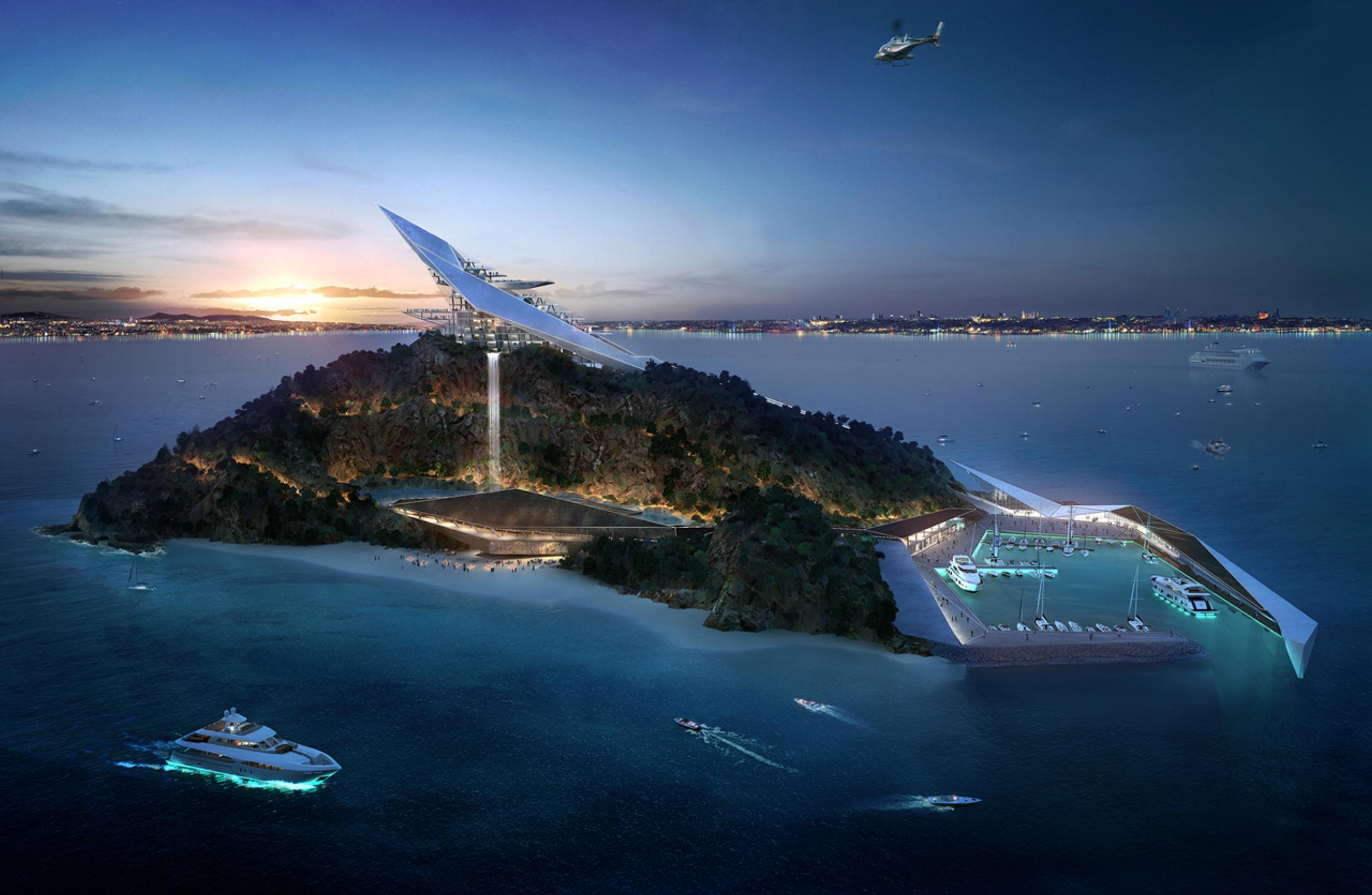 Sivriada Island.jpg