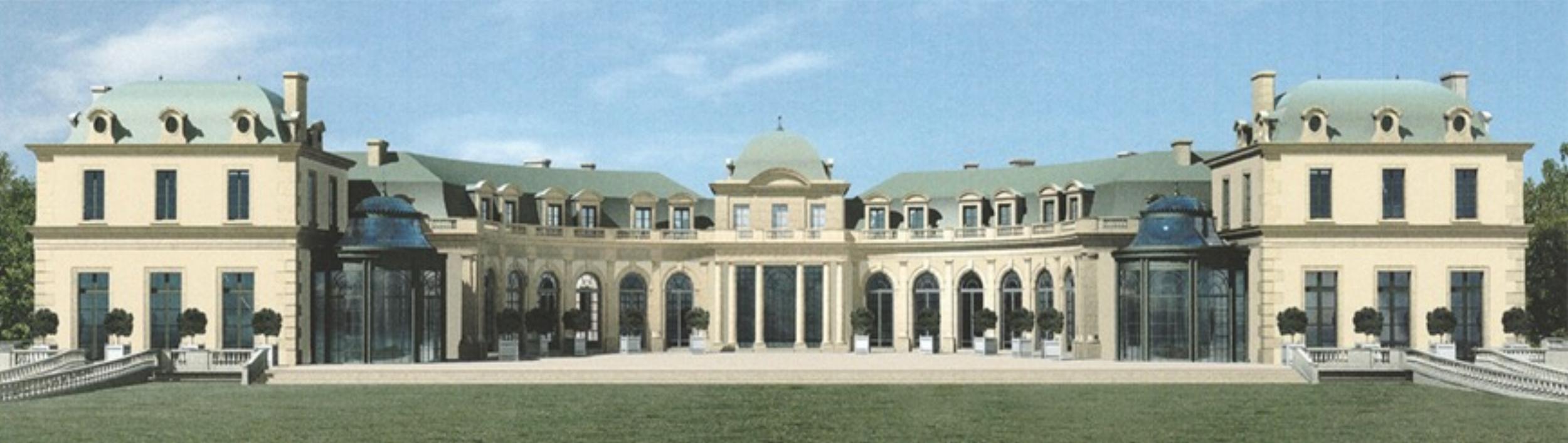Moscow Residence.JPG