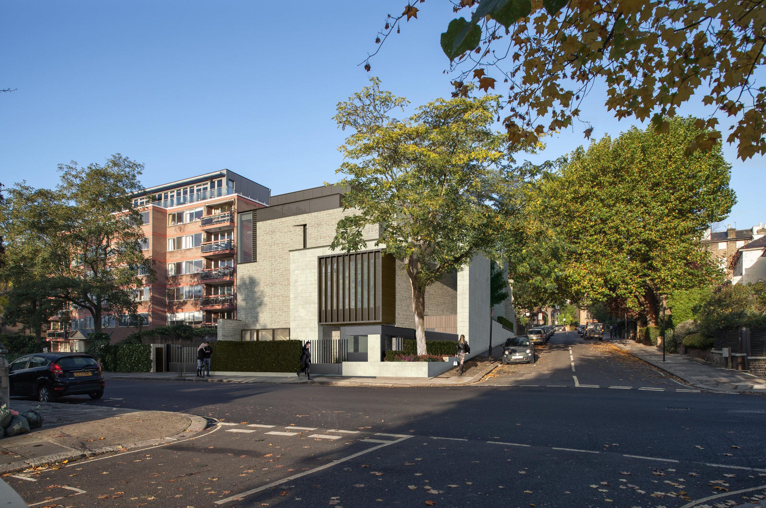 South Hampstead Synagogue.jpg