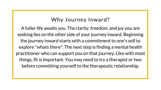 Why Journey Inward-2.png