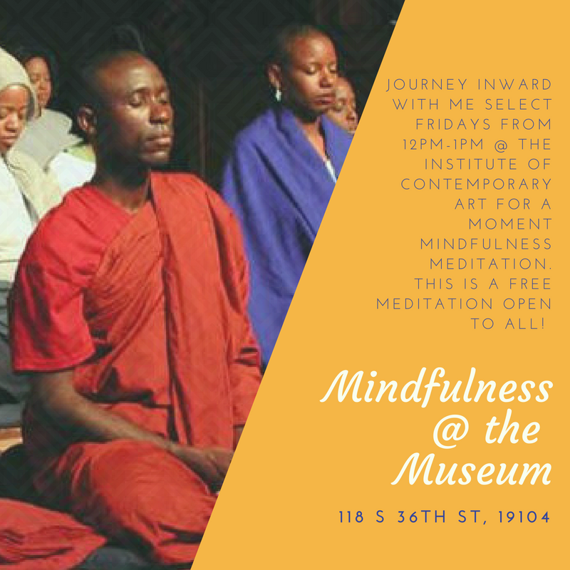ICA Meditation Season II.png