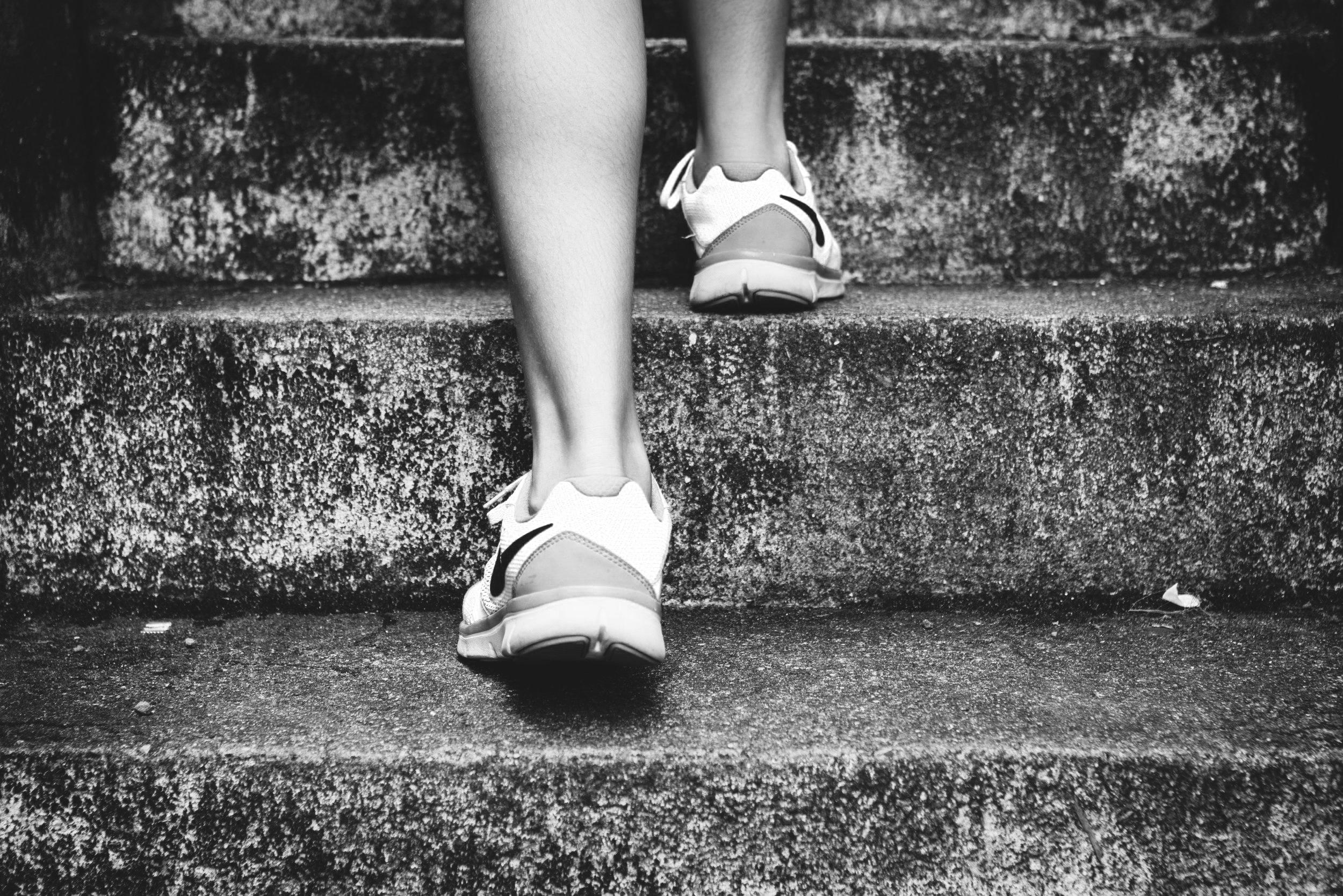 Runner+Workout.jpg