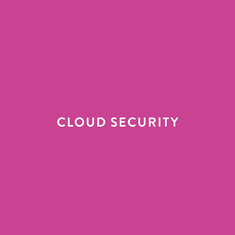 cloud security AWS Azure GCP terraform lambda serverless