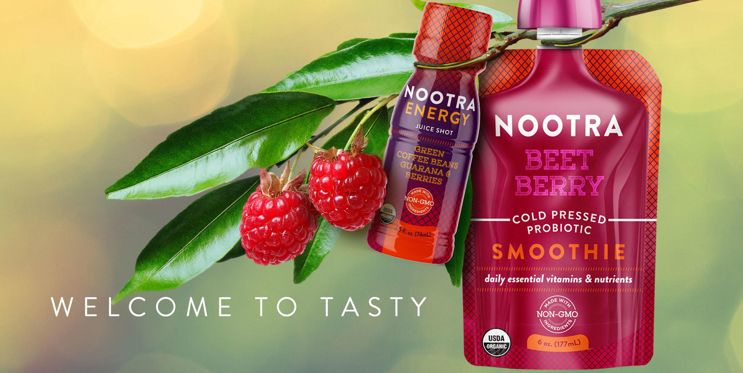 NOOTRA-WEB-LP-Berry-Beet-pb_Shot.jpg