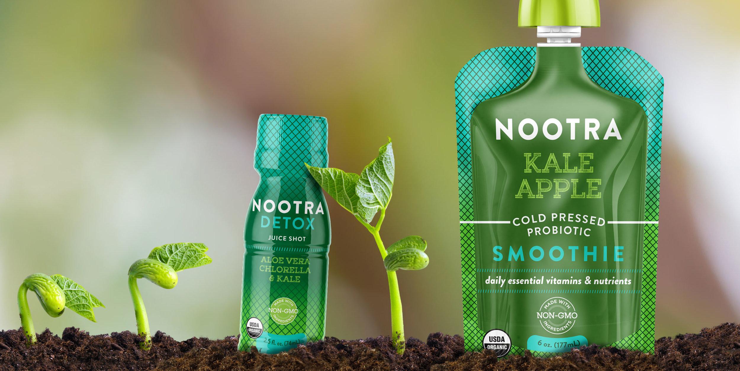 NOOTRA-WEB-LP-Kale-Apple-pb_Shot.jpg