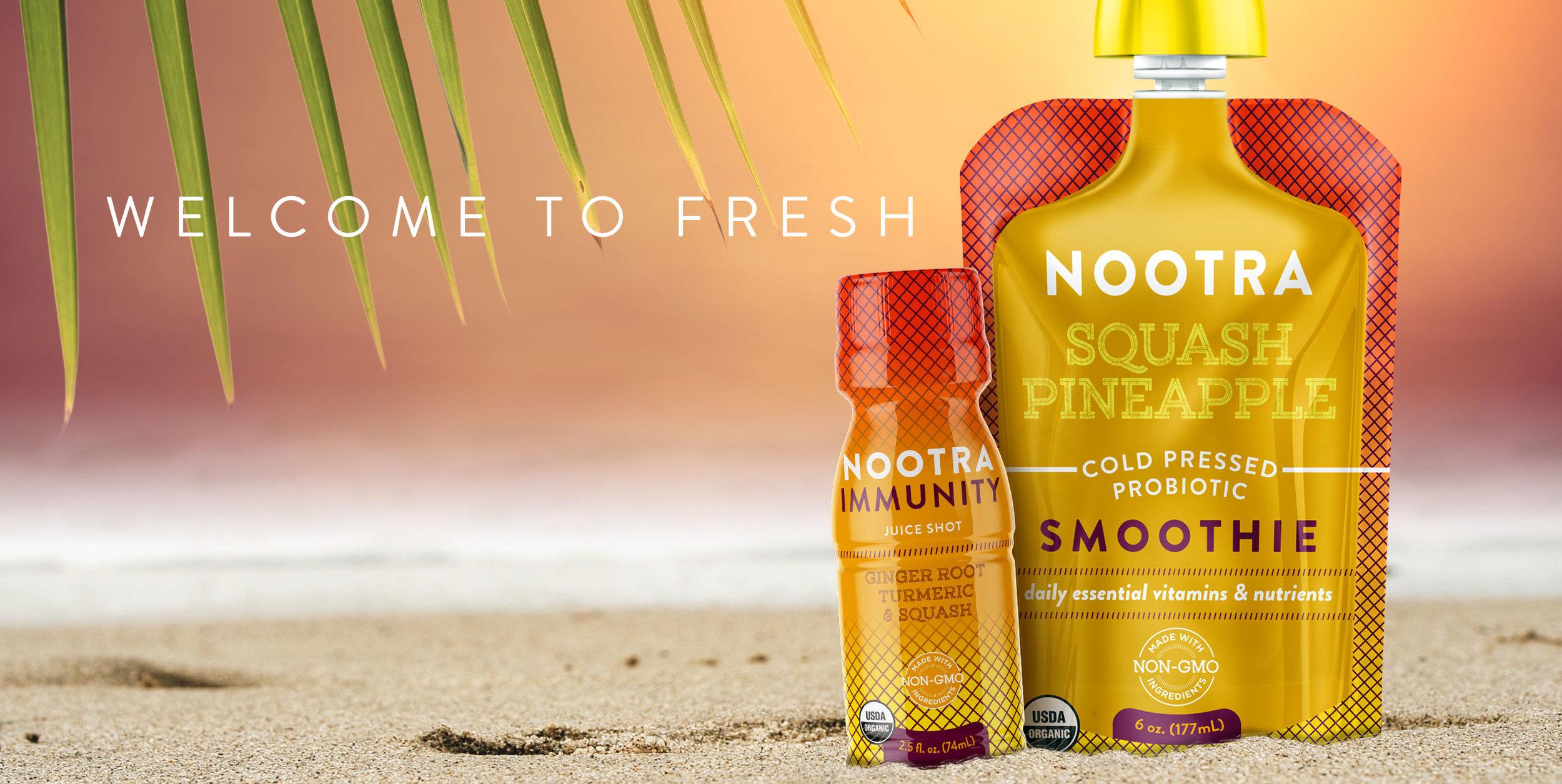 NOOTRA-WEB-LP-Squash-Pineapple_Shot.jpg