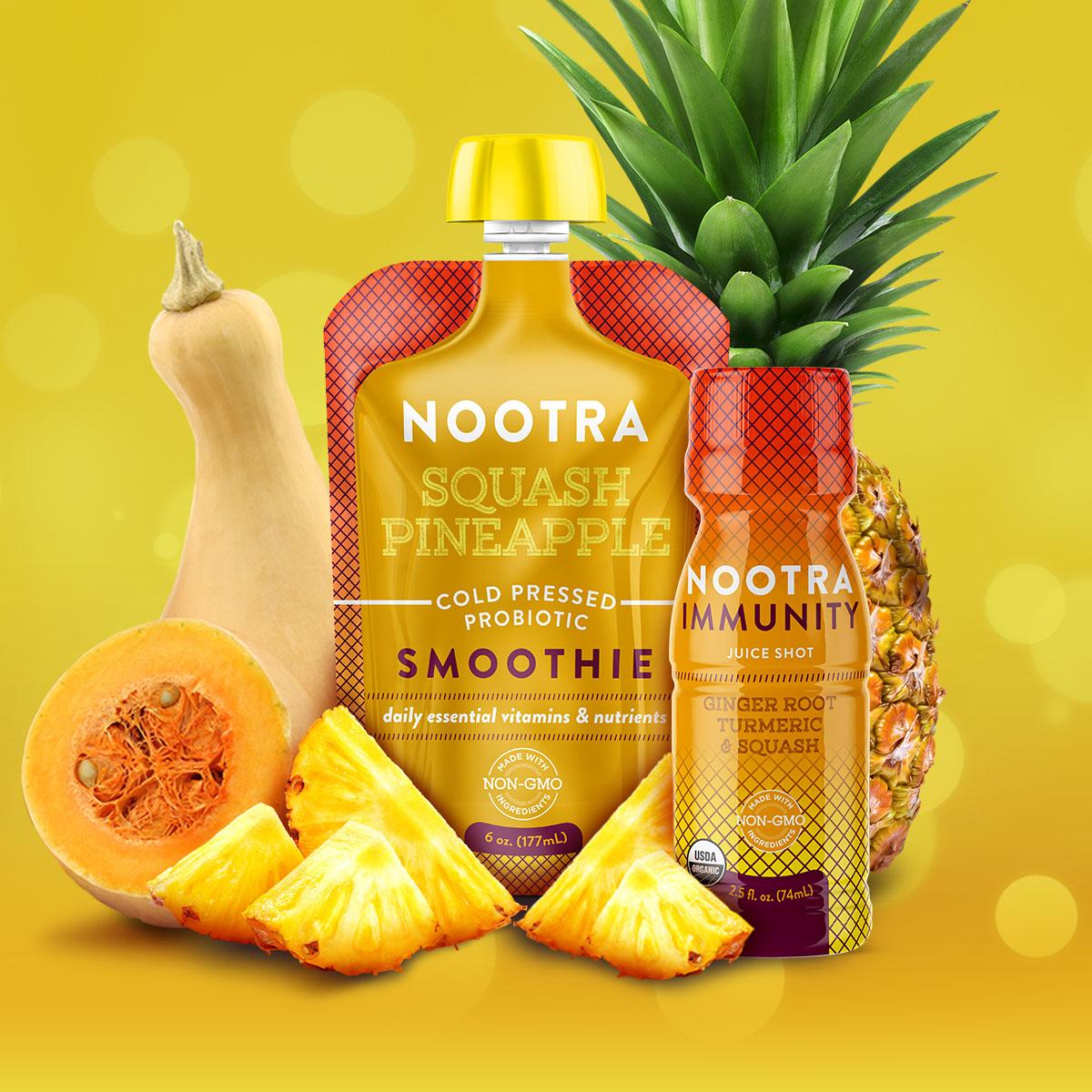 Pouches_ColorSquare-pineapple.jpg