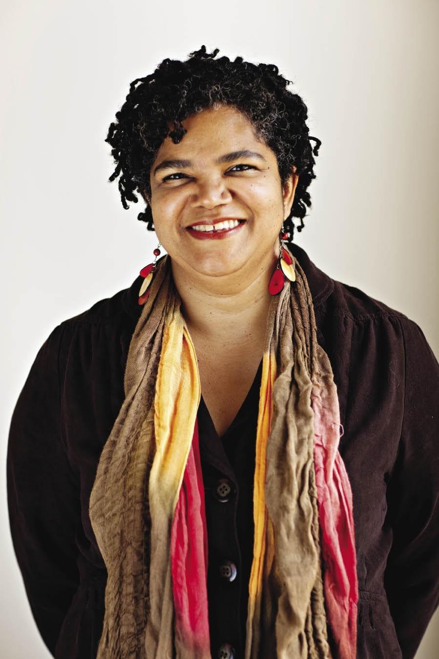 Celia E. Naylor
