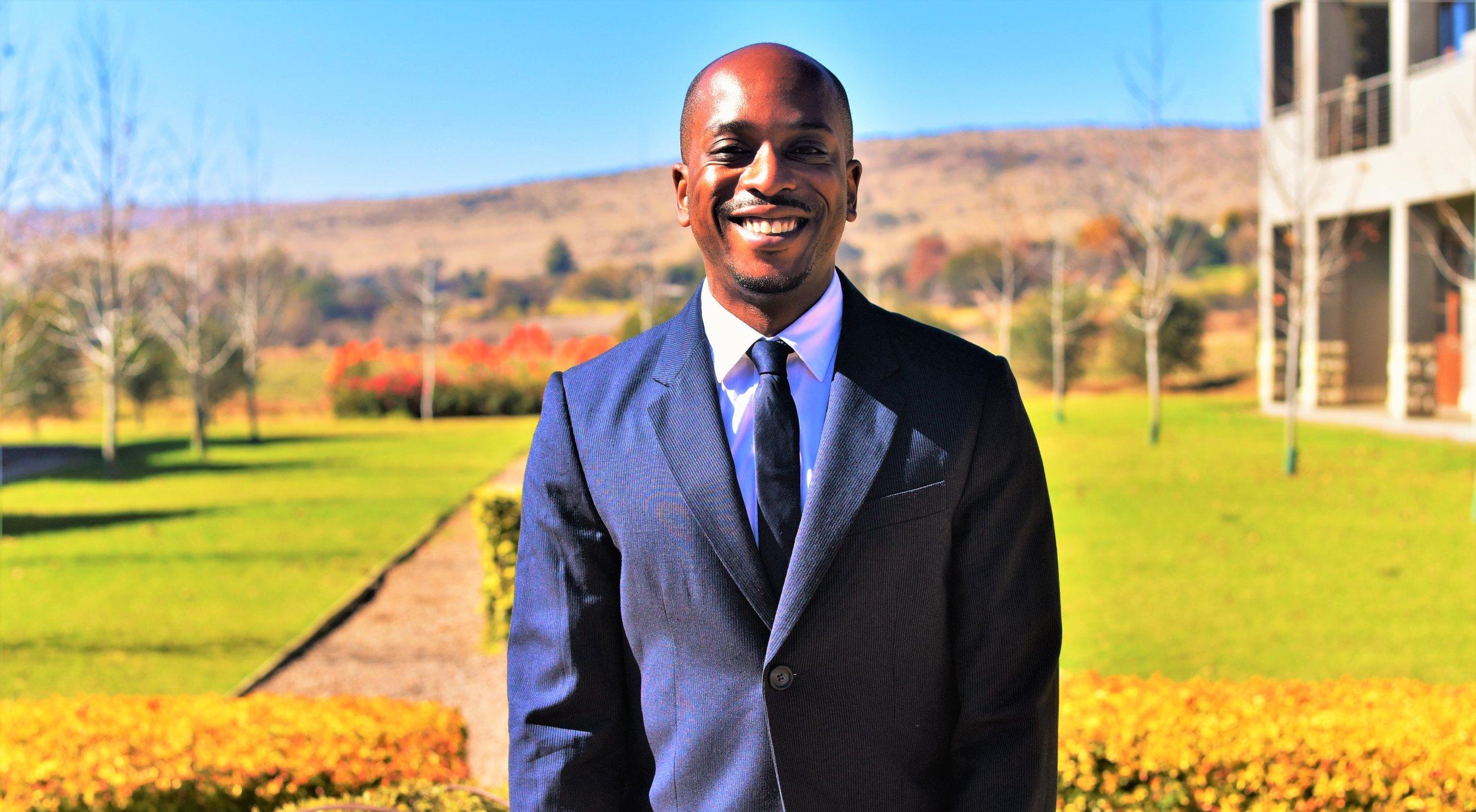 Daryl Hannah | Senior Director of Narrative Strategy