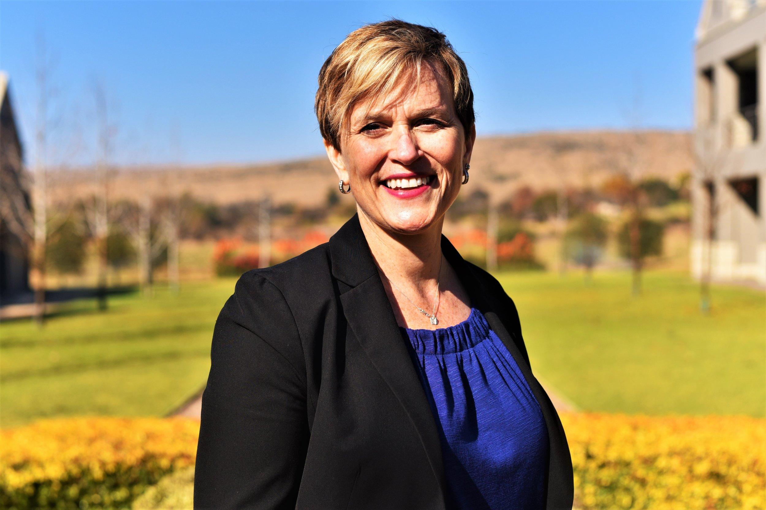 Betsy Hodges | the 47th Mayor of Minneapolis, Minnesota (@betsyhodges)