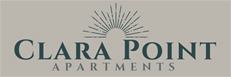 Clara Point Apartments The Mullins Companies.jpg