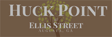 Huck Point Ellis Street The Mullins Companies.jpg