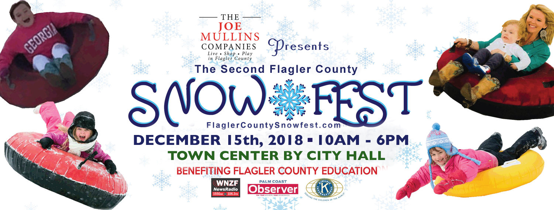 Second Annual Flagler County Snowfest.jpg