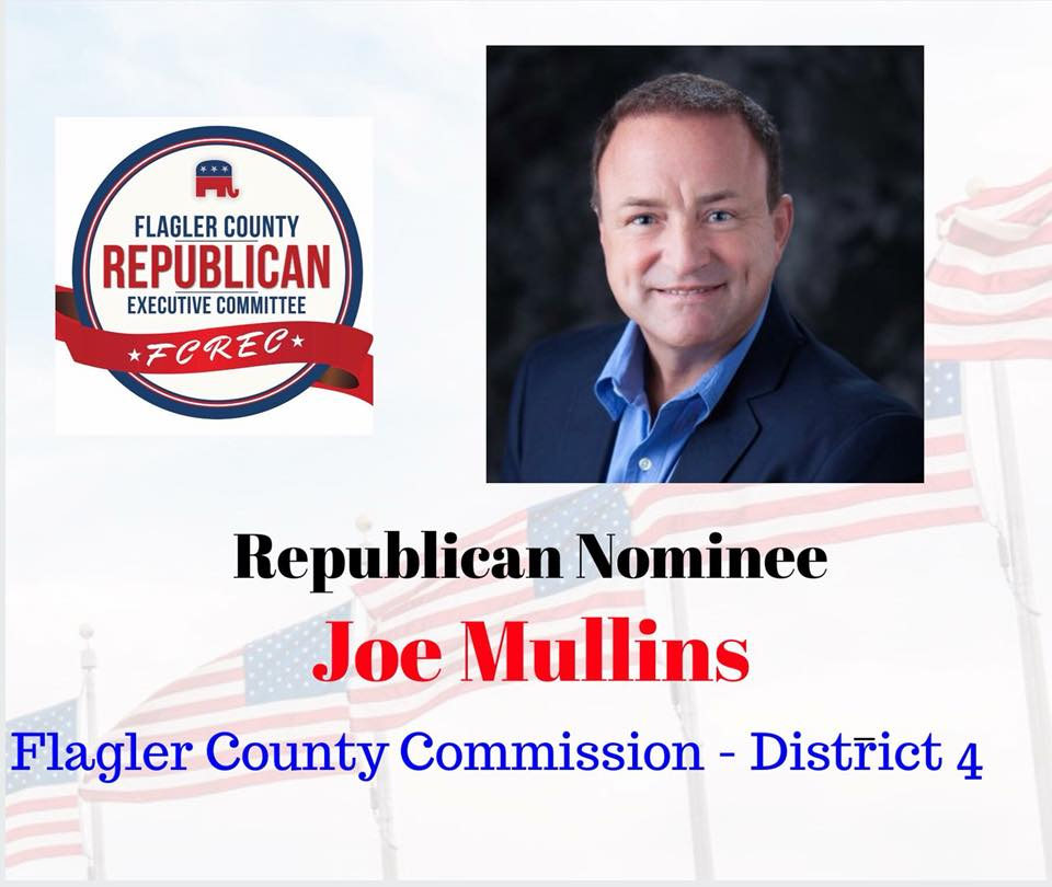 Joe Mullins District 4 Commissioner.jpg