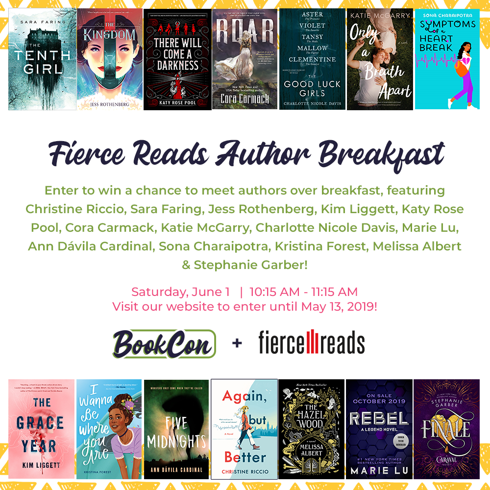 BookCon19-Fierce-Reads-Author-Breakfast (1).png