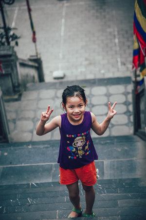 peace girl.jpeg