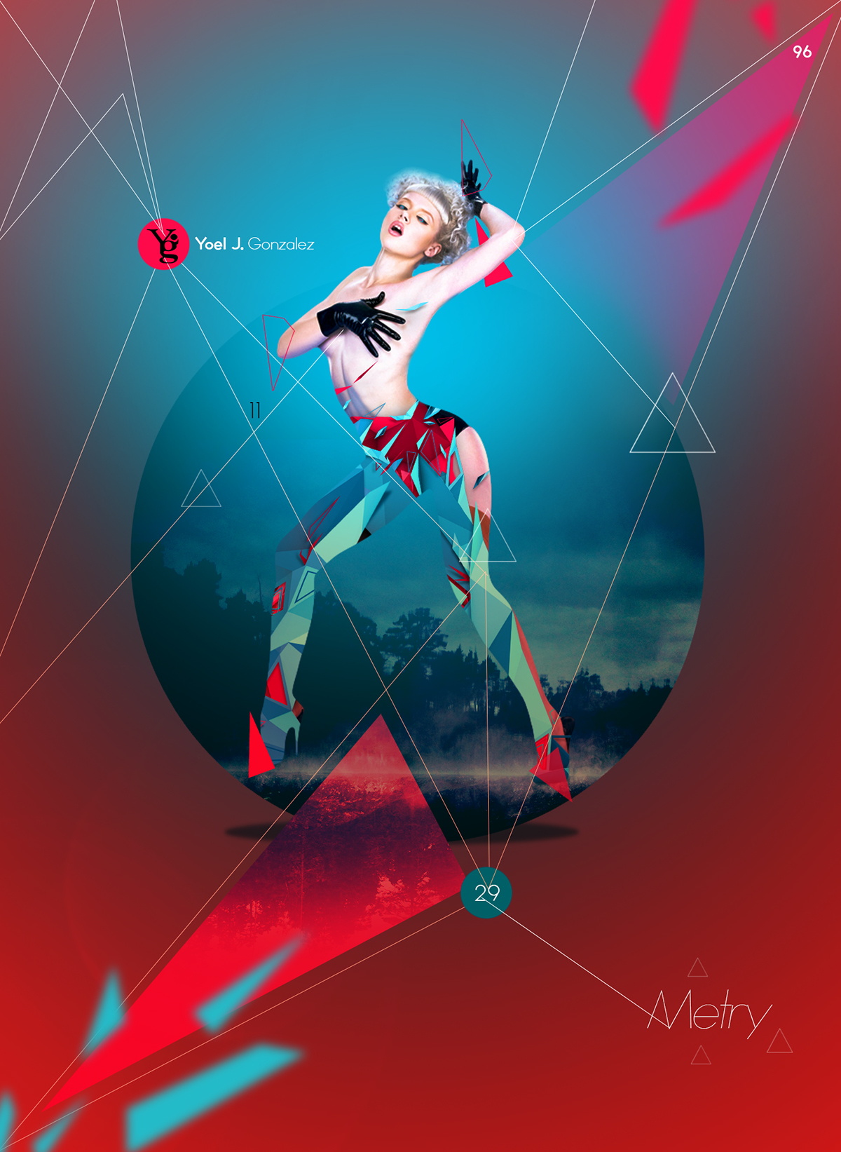 Poster 006 - Yoel J Gonzalez.jpg