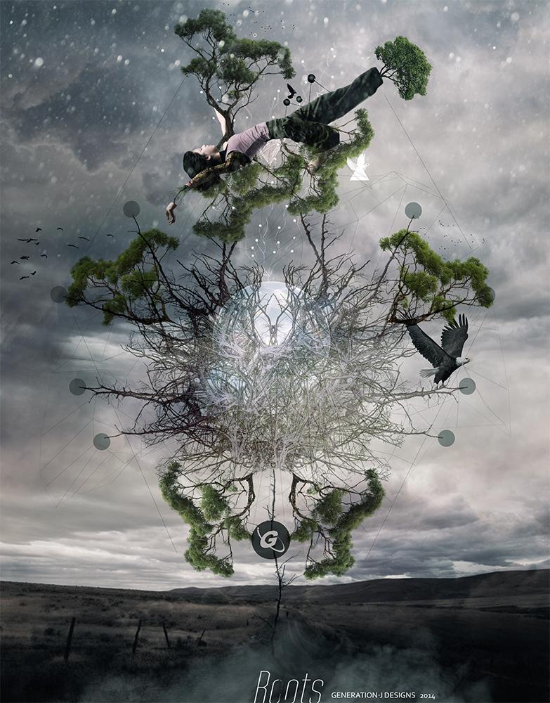 Poster 001 - Yoel J Gonzalez.jpg