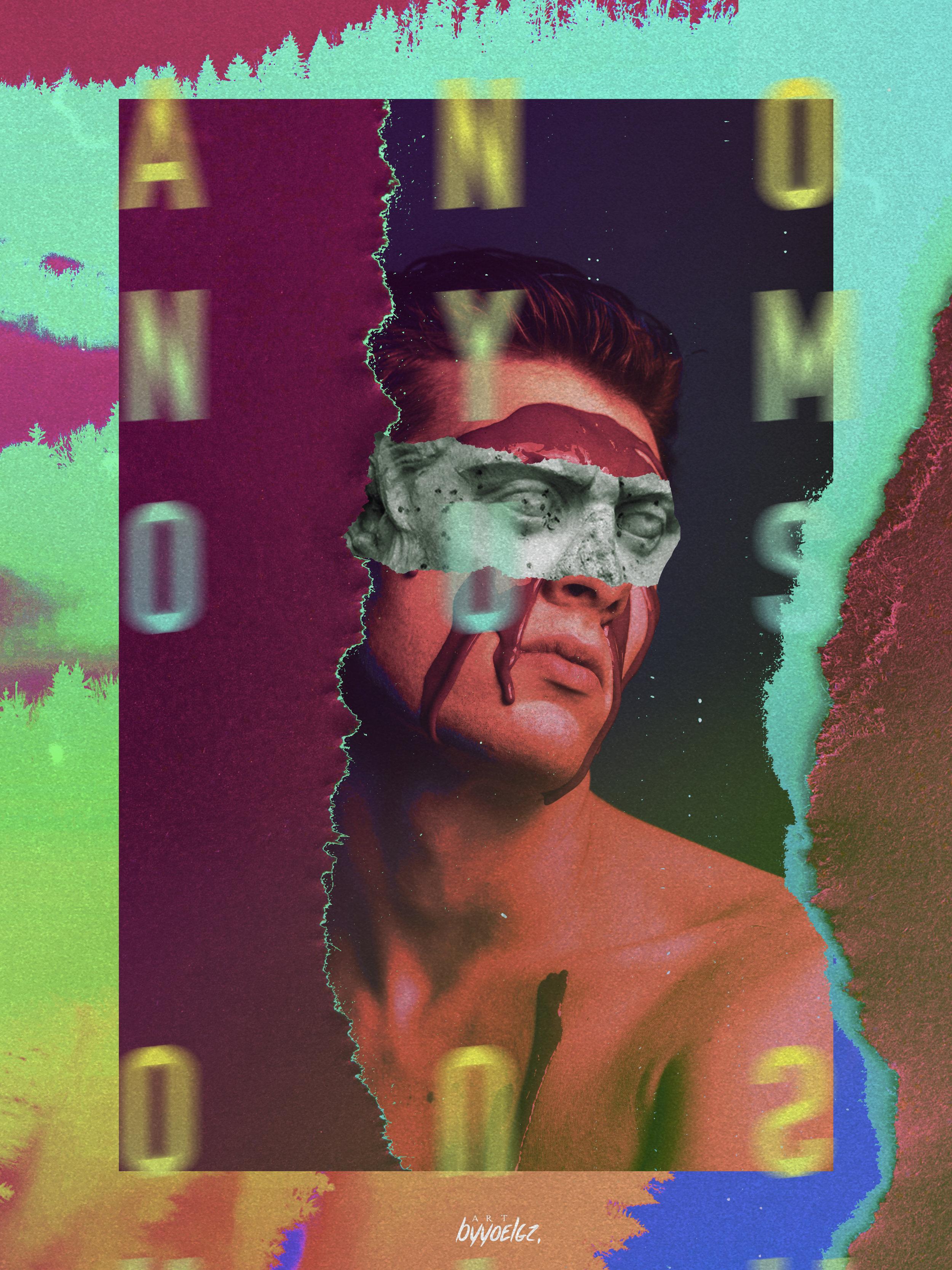Yoel Gonzalez - ANONYMOUS.jpg