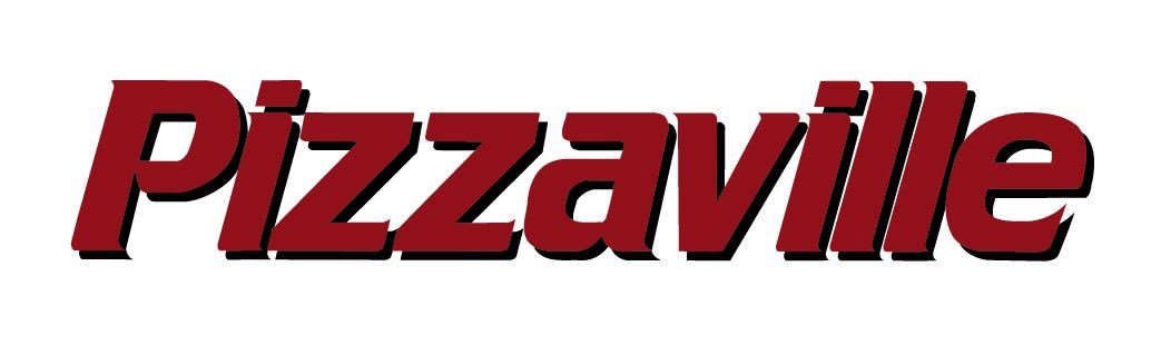 pizzaville.jpg
