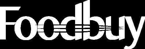 Foodbuy-Logo-2016White.png