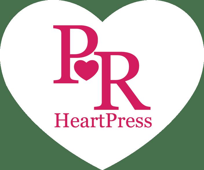 heartpress.png