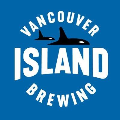 vancouver island brew.jpg