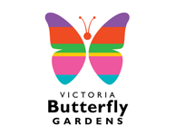 victoria-butterfly-gardens-logo.png