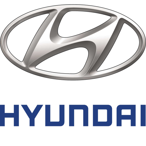 hyundai_logo_512_png_by_mahesh69a-d47uppk.png
