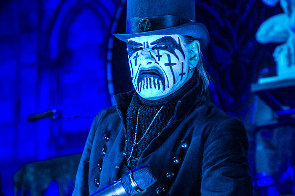 King-Diamond-Mayhem-Festival-2905.jpg