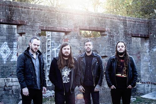 pallbearer-band-2017.jpg