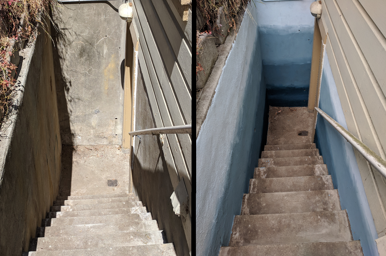 before-after-stairs.jpg
