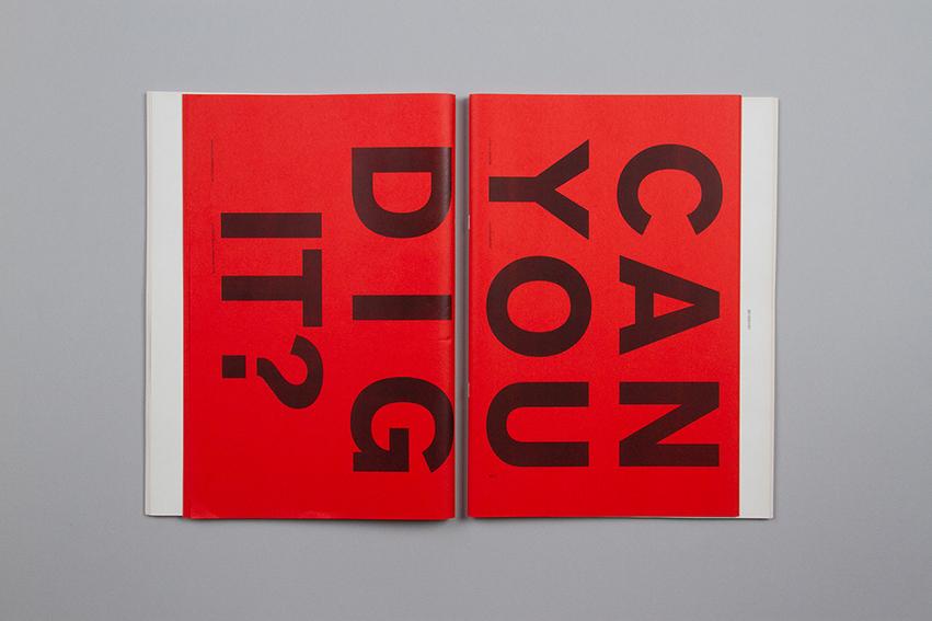 book_canyoudigit_2011.jpg