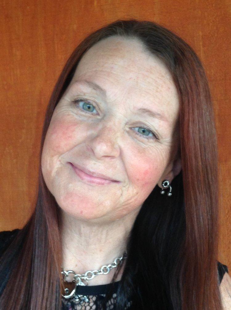 Danna Geil, Intake Manager / Budtender