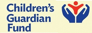 childrens guardian fund2.jpg