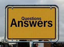 GAL Question Corner - Is there a particular topic that interests you? Is there a question you would like the GAL staff to answer? Is there any information we can provide to you to help you become a more effective child advocate? Click here to send an email to our Newsletter Staff or send an email to jmsteele20@comcast.net, and we will do our best to respond to your concerns in our next newsletter.