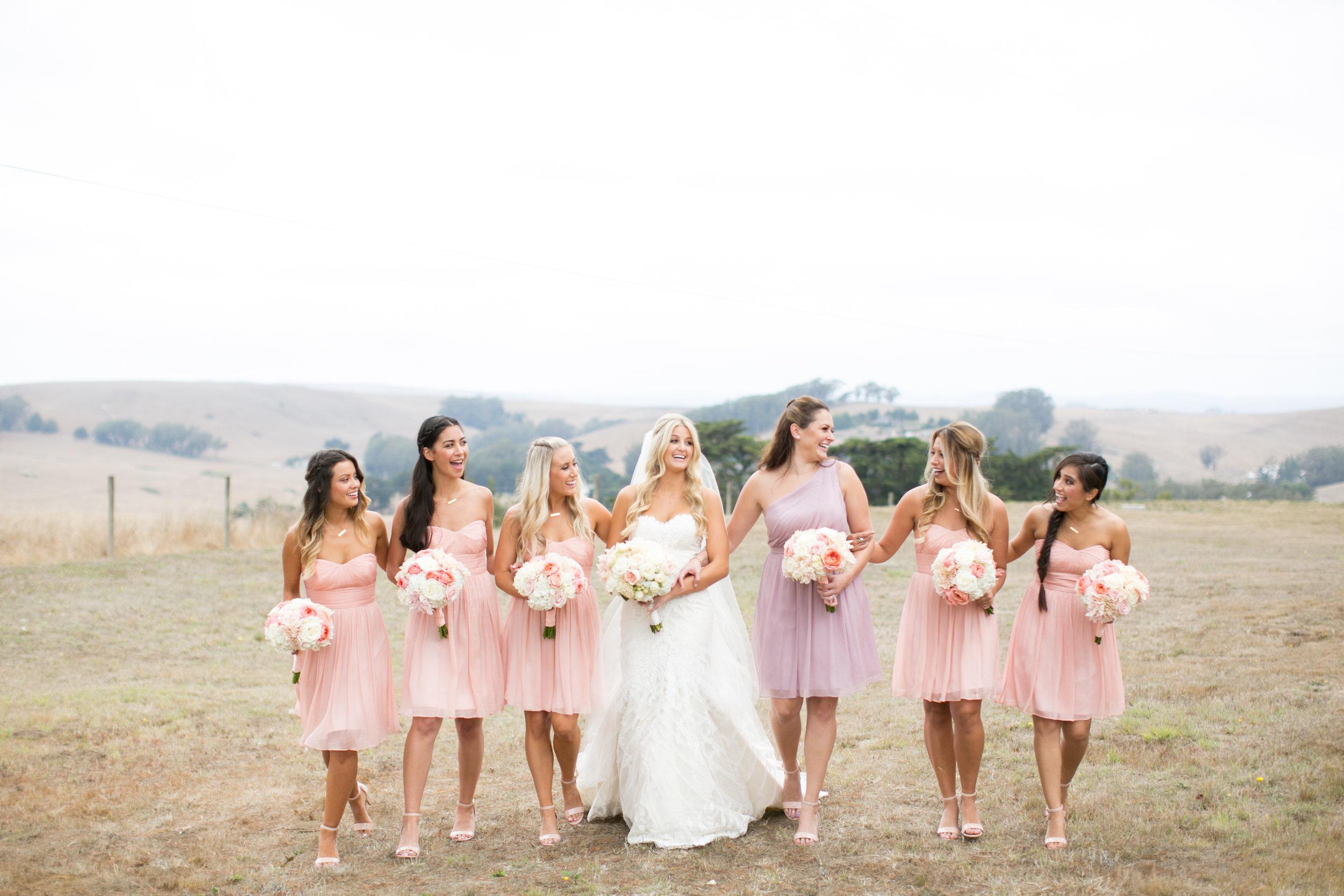 Matelli Wedding-1219.jpg