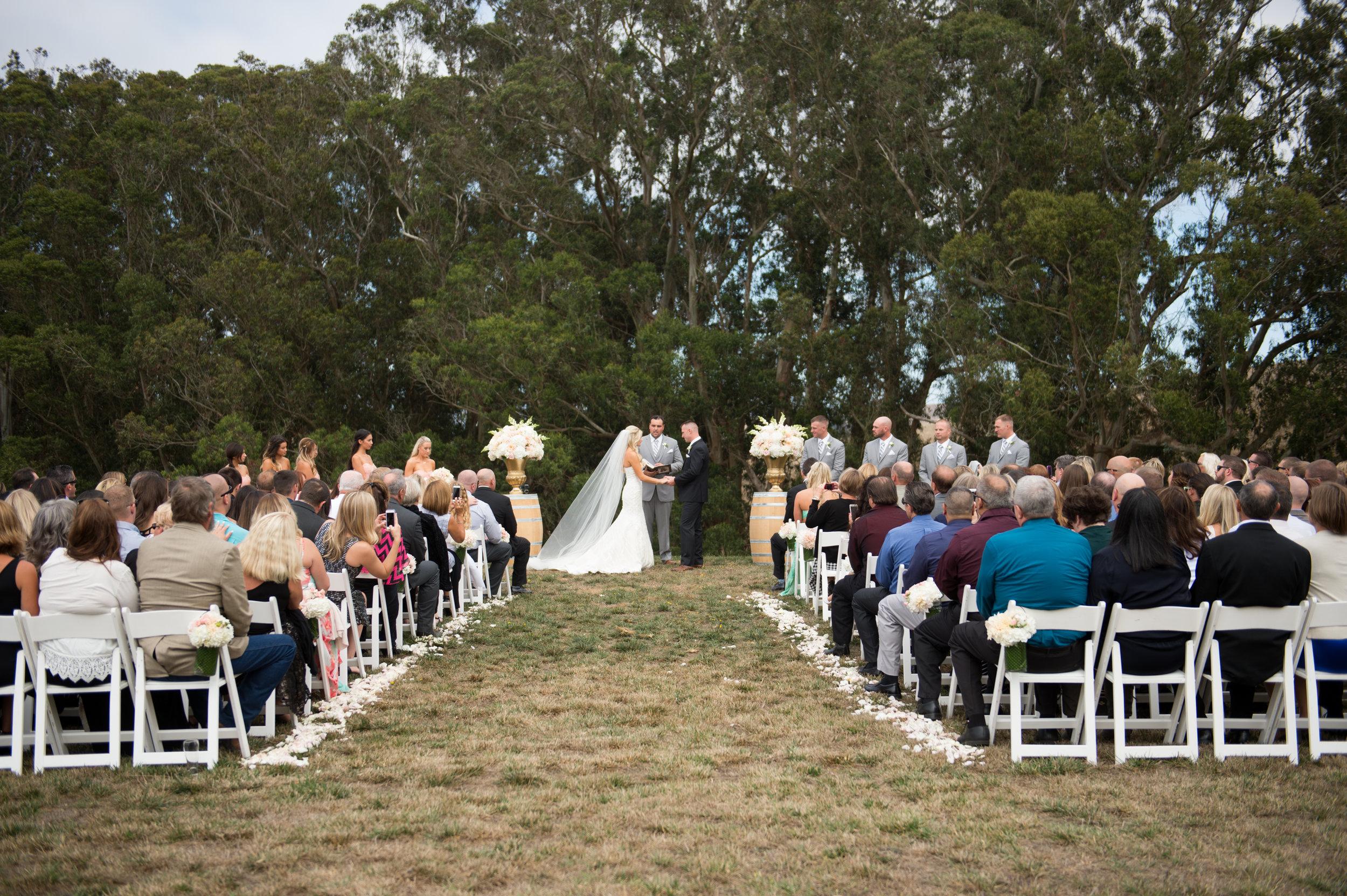 Matelli Wedding-1387.jpg