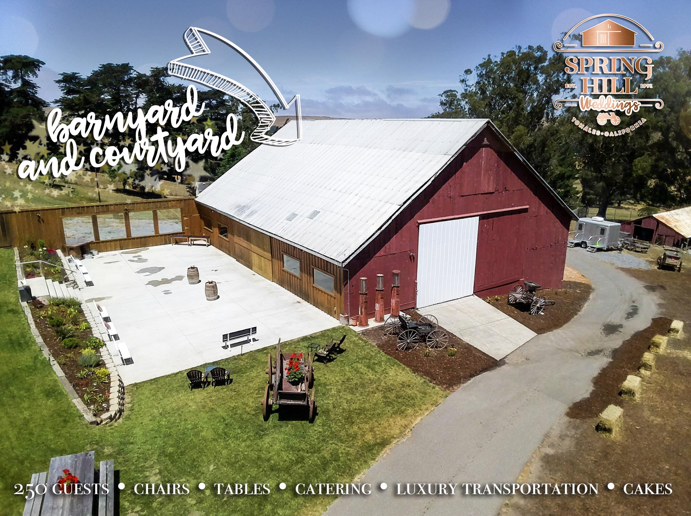 wedding_venue_luxury_barnyard_beautiful_petaluma_marin_sonoma_santa_rosa_rent_best_of CA copy.jpg