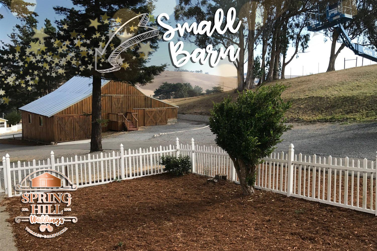 event_barn_yard_wending_propertie_rental_marin_sonoma_petaluma_tomales_bodega_bay_04952_CA_best_beautiful.jpg