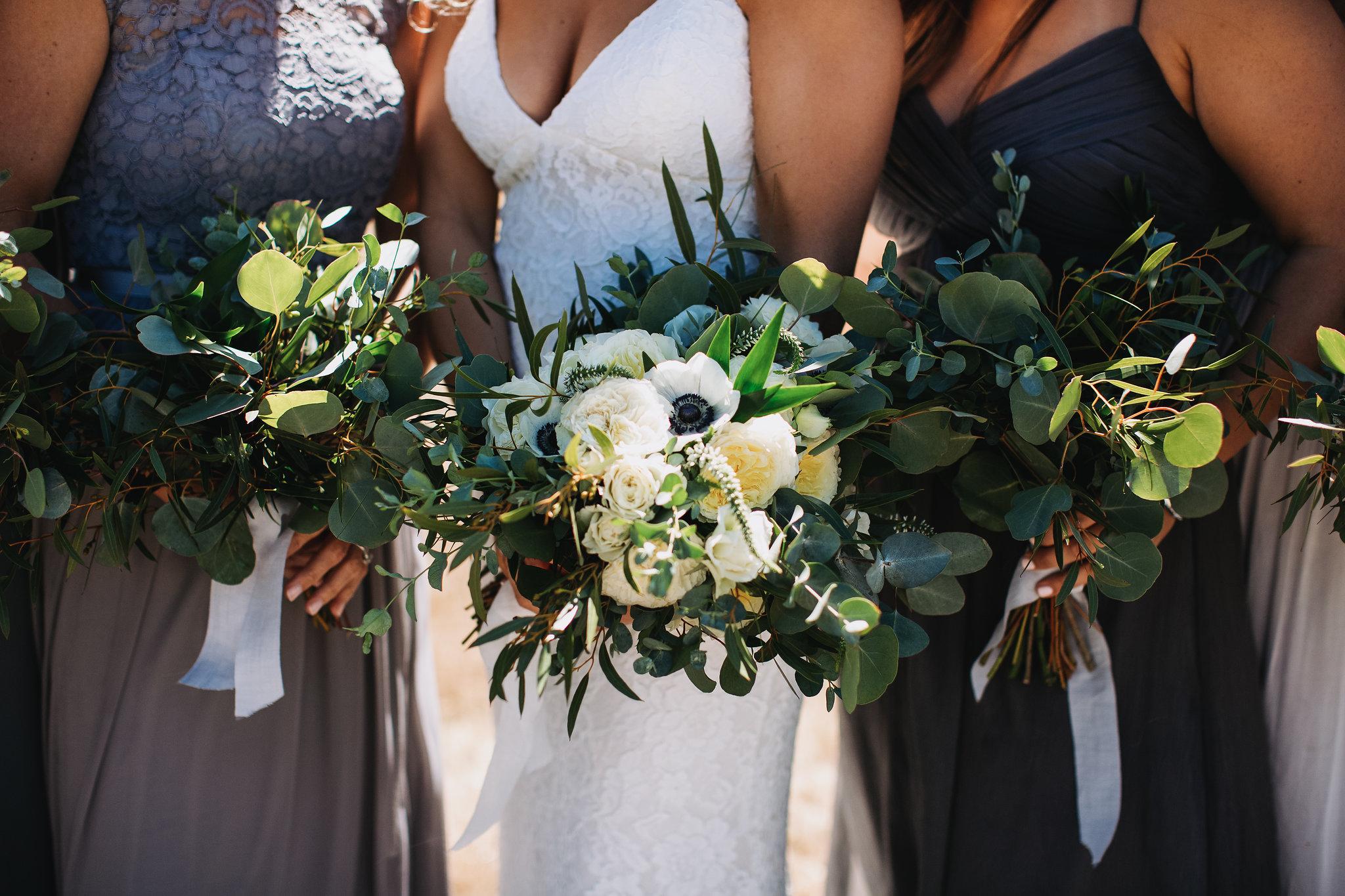 country_side_wedding_marin_petaluma_bodega_bay_tomales_94952_94999_BarnYard_beautiful_Best.jpg