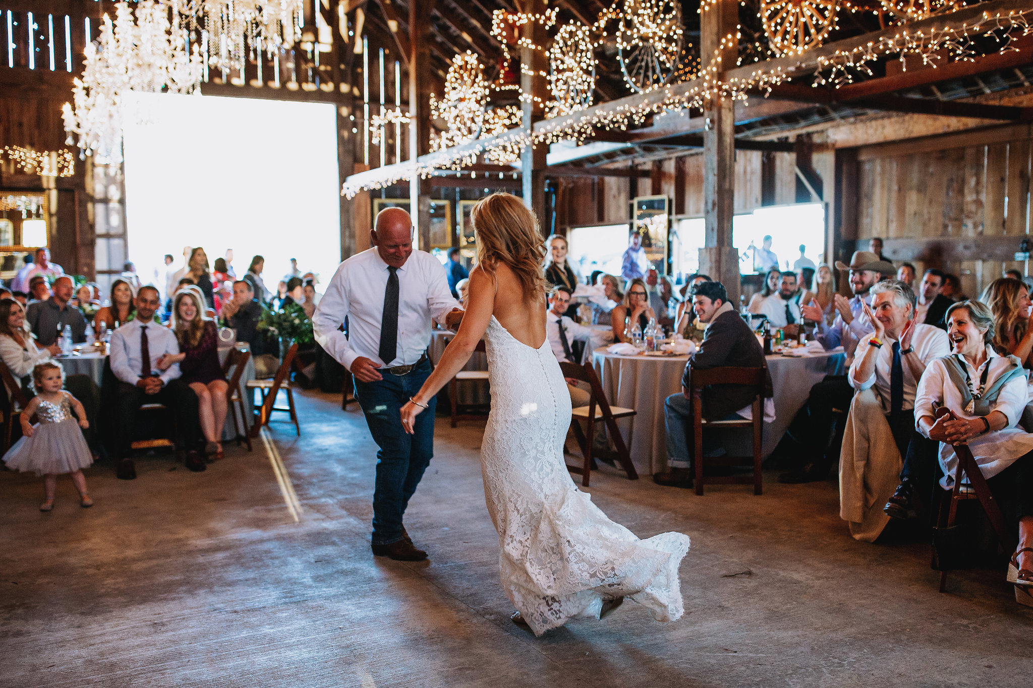 Napa_valley_win_country_Dillion_beach_wedding_san_fran_Best_Property_Venue_for_rent_Barn_BarnYard_country.jpg