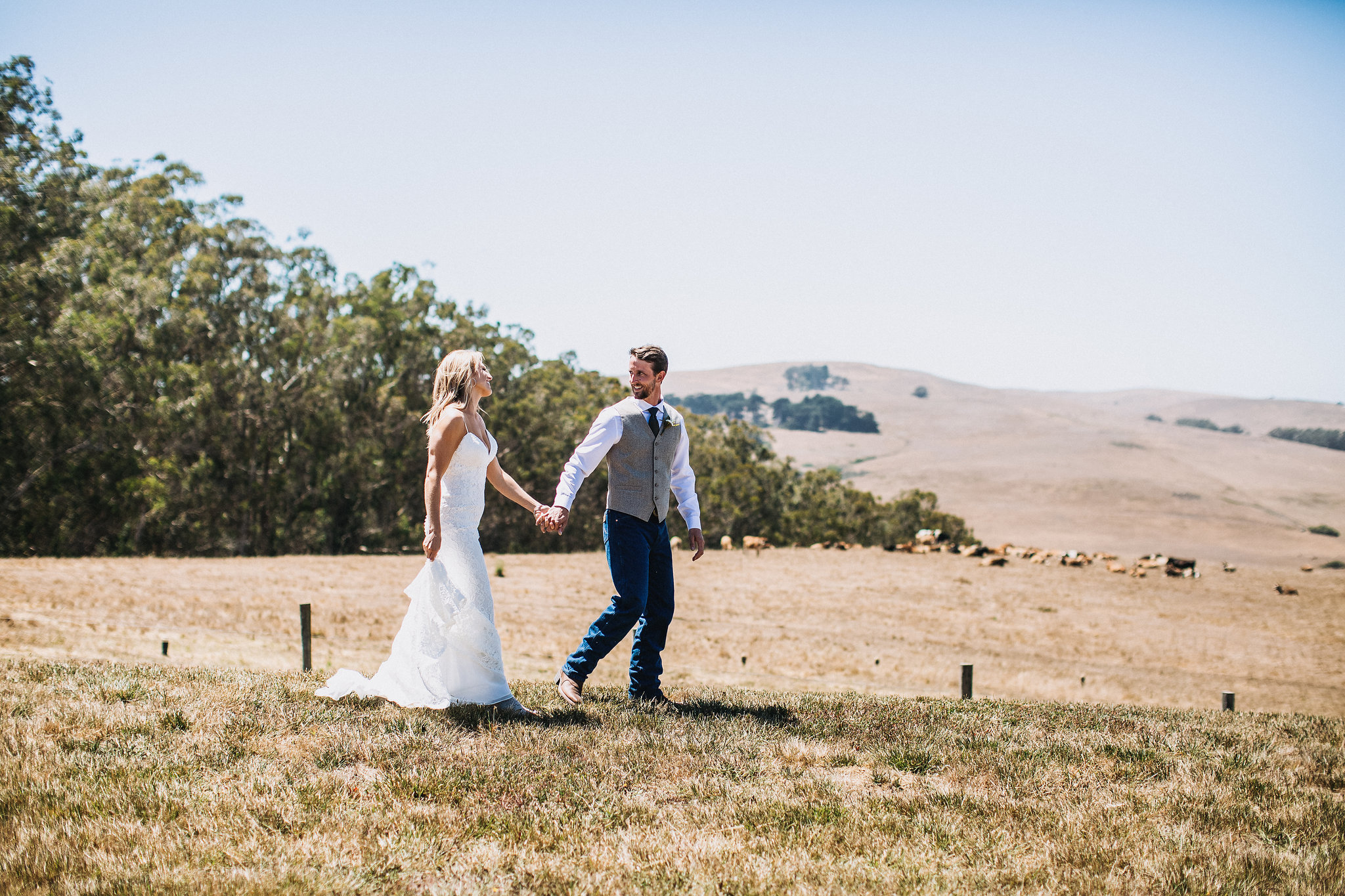 Barn_Barnyard_wedding_Venue_for_rent_Rental_dillion_beach_petaluma_wine_Country_Best_north_Bay_san_Fran_94999_94955.jpg