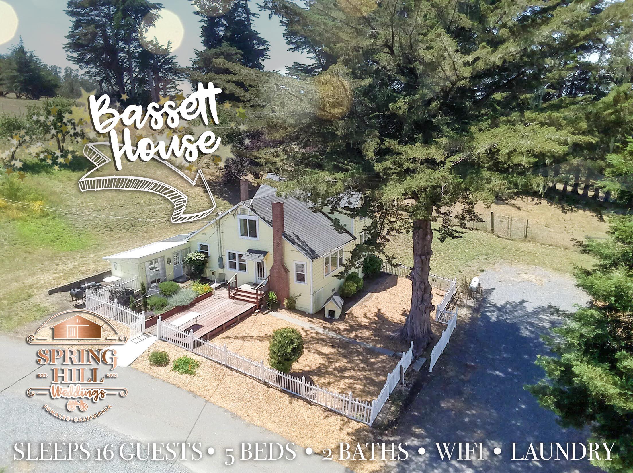 barnyard_Propertie_rental_house_wedding_country_farm_petaluma_bodega_Bay_tomales_CA_94975_94953_San_fran copy.jpg