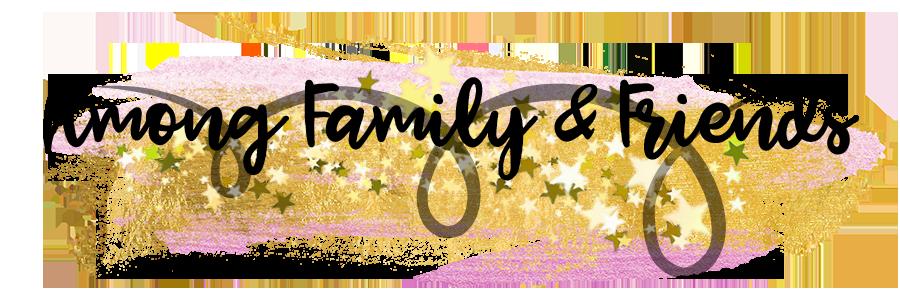 11+2_barnyard_Propertie_rental_house_wedding_country_farm_petaluma_bodega_Bay_tomales_CA_94975_94953_San_fran.png