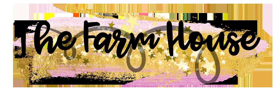 best_wine_Farm_wedding_venue_luxury_barnyard_beautiful_petaluma_marin_sonoma_santa_rosa_rent_best_of CA copy.png