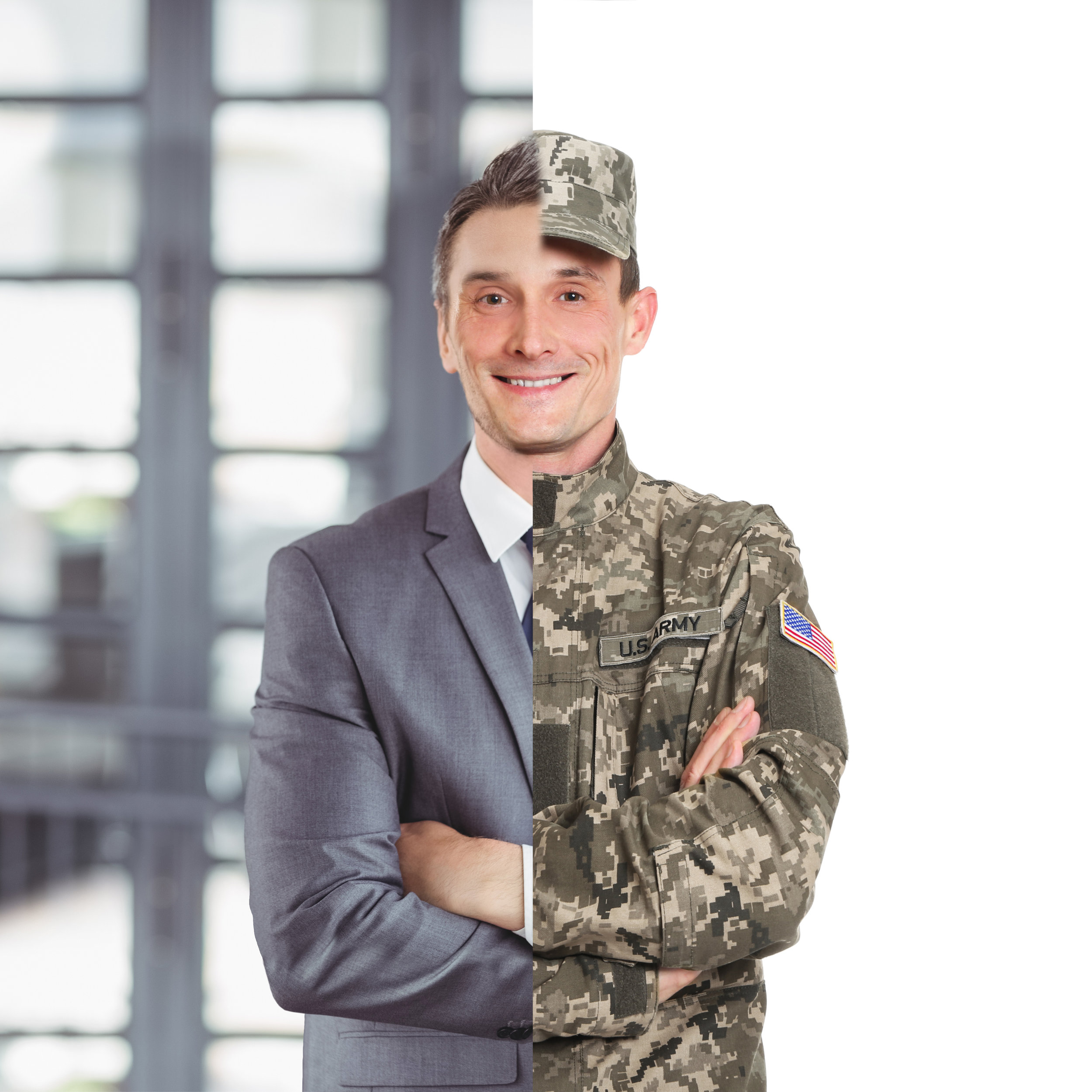 Military Transitions to businessman.jpg